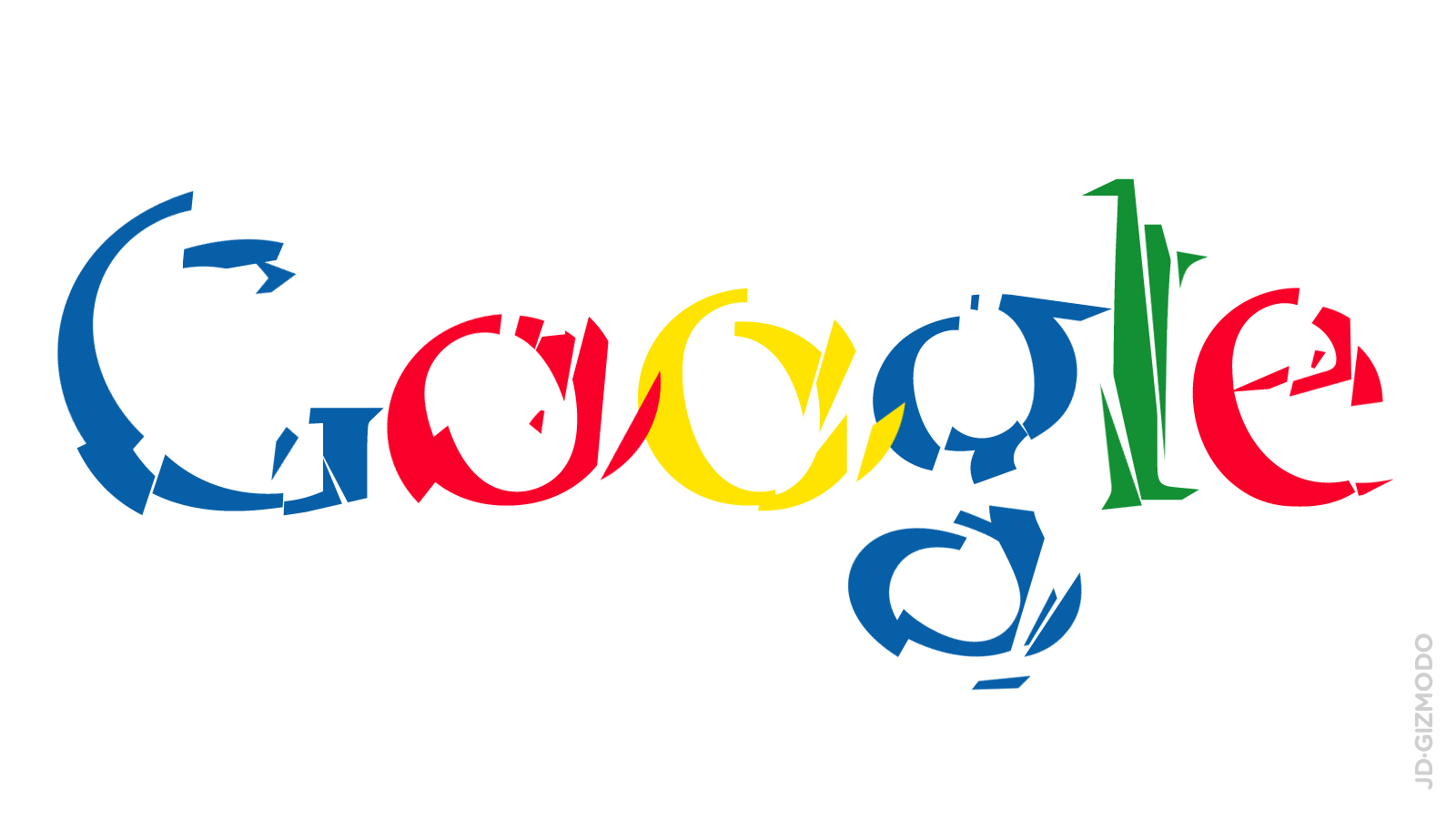 Google Is Funnelling Picasa Users Into Google+ Without ...