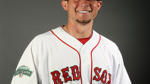 Red Sox Pitcher Clocked At 111 MPH (While Driving Drunk)
