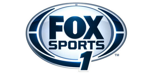 "Fox Sports 1, The ESPN ""Alternative,"" Starts In August, And Regis Philbin Is Involved"