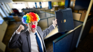 How to Turn Your Hellhole of a Company Into a Great Place to Work