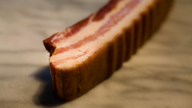 Click here to read Processed Meat Causes 1 in 30 Early Deaths