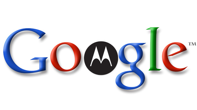 Google to Axe 10 Percent More of Motorola's Staff