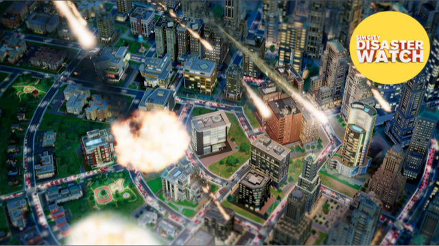 Why South Korean Gamers Are So Pissed about SimCity