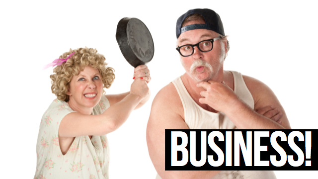 This Week in the Business: 'We Don't Think There Are Enough Games for Mature Players'