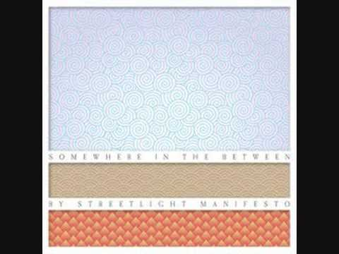 Click here to read Streetlight Manifesto: The Receiving End of It All