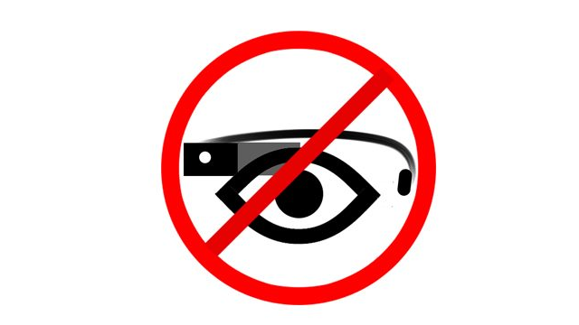 Click here to read Of Course Some Bar Is Already Banning Google Glass