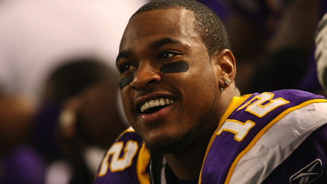 The Percy Harvin Trade Is Great News For Football And Horrible …