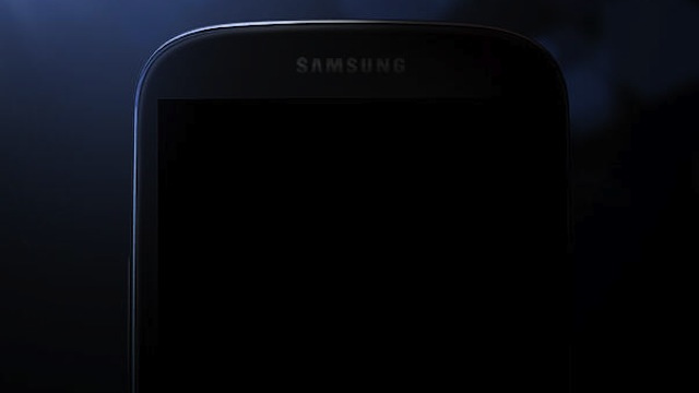 Click here to read Samsung Teases the Galaxy S IV with a Picture Showing the Outline of the Phone