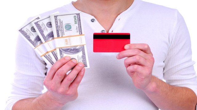 How You Can Get Up to $1,000 in Hidden Credit Card Benefits