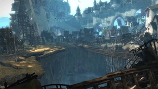 Ten Things I Learned From the Guild Wars 2 Beta Weekend