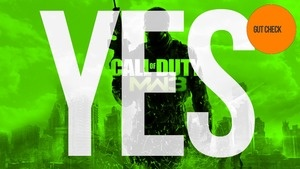 Call of Duty: Modern Warfare 3 Shatters All Sales Records, Nears Half a Billion Dollars in Day One Sales