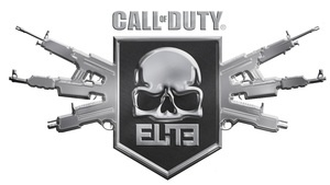 Call of Duty Elite 'Premium' Membership Costs $50 A Year, Includes All This and More