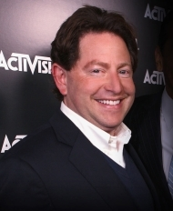 Kotick, Riccitiello, Levine and More Praise Supreme Court Victory