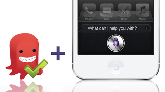 Click here to read Add Reminders to Astrid with Siri and Get Your To-Dos on Any Device