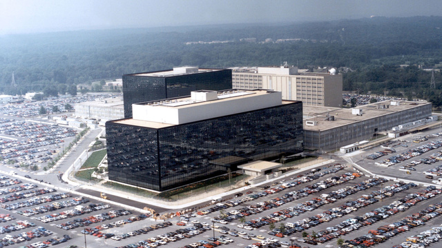 Click here to read The NSA Is Training 13 Teams of Covert Hackers to Attack Other Countries
