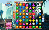 Review: Bejeweled 3 Improves The Unimprovable