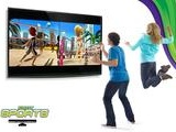 The Complete Kinect Round-Up