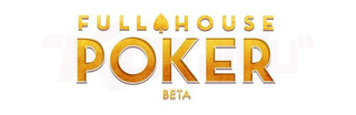 Microsoft Is Beta Testing An Episodic Xbox Live Poker Game Show
