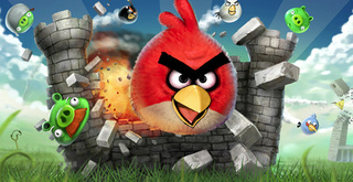 Angry Birds Is Now From The Makers Of Madden [Update]