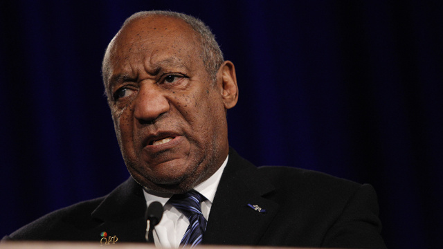 Bill Cosby's Lawyers Threaten to Sue Over 'Cosby Sweaters'