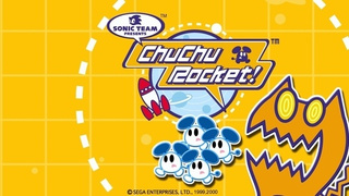 Chu Chu Rocket Will Make It Harder To Knock iPad Gaming