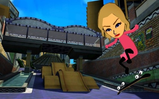 The Next Tony Hawk Game Is For Kids
