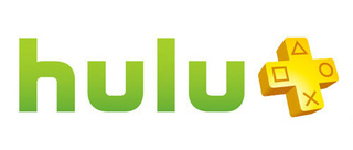 The Hulu Plus PlayStation Plus Preview Is Go