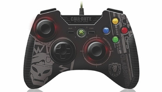 Existence of Black Ops Controllers Confirmed [Updated]