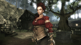 Fable III Going Episodic, Downloadable