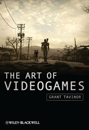 Video Games and the Philosophy of Art