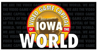 Video Game Hall of Fame to Enshrine First Class in August