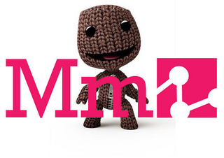 Sony Buys LittleBigPlanet Developer Media Molecule