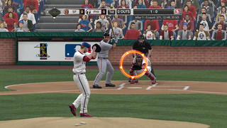 MLB 2K10 Demo Released to Xbox Live
