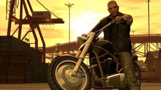 Oz Attorney General Fears Gamers More Than Outlaw Bikers