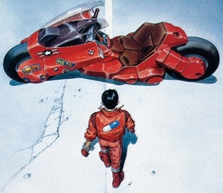 Report: Menace II Society Directors To Helm Akira Flick
