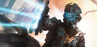 "Dead Space 2 On PC Now ""Under Consideration"""