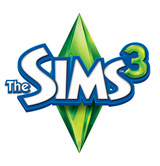 The Sims Beat Warcraft for Top PC Seller of '09