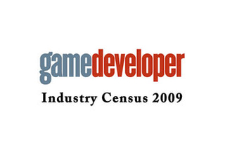 North American Game Industry Employment Somehow Rose Slightly In 2009