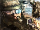 "Ubi Trademarks ""Ghost Recon Future Soldier"""