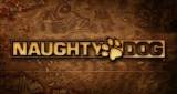 Naughty Dog, Double Fine on GDC Presentation Marquee