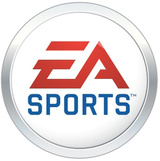 "EA Sports Announcing ""New Game"" in January"