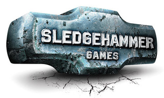 Sledgehammer Games Goes Online, Needs Help
