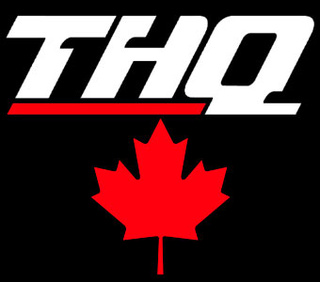 THQ Makes A Move Into Montreal