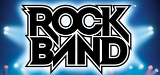 Rock Band: 1,000 Songs And Growing