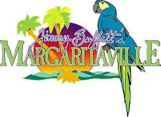 """Margaritaville"" Trademarked for Video Game Use"