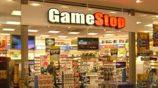 "GameStop: PS3, Borderlands & Scribblenauts Sales Are ""Strong"""