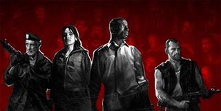 Left 4 Dead 'Crash Course' DLC Lands Safely On XBLA, Steam