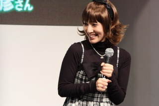 Man Arrested For Stalking King of Fighters Voice Actress