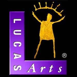 New LucasArts Game Revealed This Week