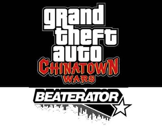 Chinatown Wars And Beaterator Coming To iPhone
